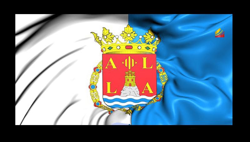 бенидорм недвижимость испания достопримечательности